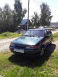 Лада 2114 Самара, 2004 год, 85 000 руб.