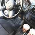 BMW 1-Series, 2013 год, 999 000 руб.