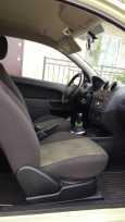 Ford Fiesta, 2007 год, 255 000 руб.