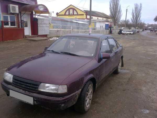 Opel Opel, 1990 год, 30 000 руб.