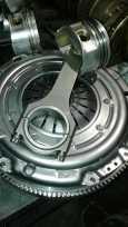 Audi TT, 2001 год, 320 000 руб.