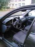 Nissan Almera, 2006 год, 240 000 руб.