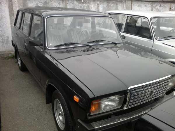 Лада 2104, 2012 год, 168 000 руб.