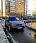 BMW X5, 2005 год, 690 000 руб.