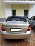 Toyota Prius, 2001 год, 280 000 руб.