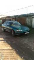 Toyota Cavalier, 1998 год, 100 000 руб.