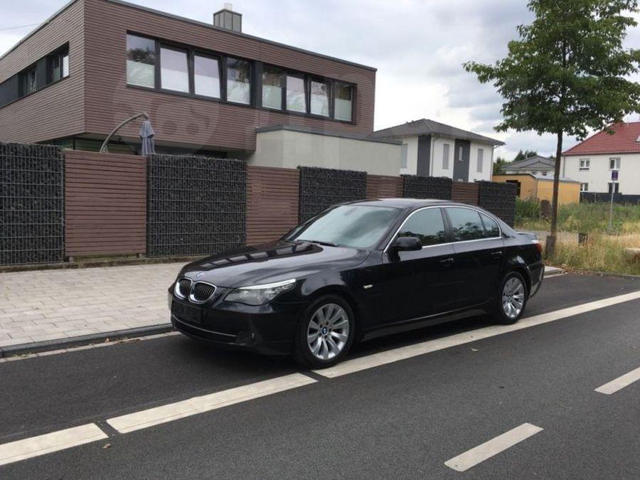 Авто с пробегом в пушкино частные объявления доска объявлений вязьма работа