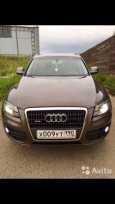 Audi Q5, 2011 год, 740 000 руб.