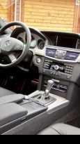 Mercedes-Benz E-Class, 2011 год, 1 065 000 руб.