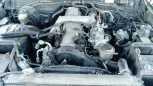 Toyota Land Cruiser, 1994 год, 900 000 руб.