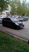 Toyota Matrix, 2003 год, 435 000 руб.