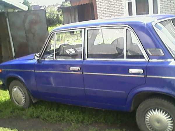 Лада 2103, 1973 год, 20 000 руб.