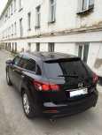 Mazda CX-9, 2013 год, 1 735 000 руб.