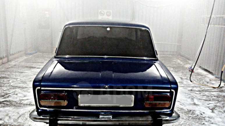 Лада 2103, 1981 год, 50 000 руб.
