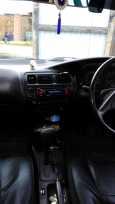 Toyota Corolla, 1995 год, 120 000 руб.