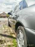 Audi A4, 2000 год, 190 000 руб.