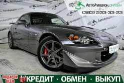 Новосибирск С2000 2004