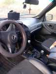 Chevrolet Niva, 2014 год, 460 000 руб.