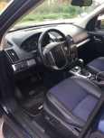Land Rover Freelander, 2008 год, 735 000 руб.