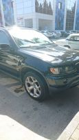 BMW X5, 2003 год, 445 000 руб.