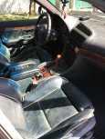 BMW 7-Series, 1997 год, 220 000 руб.