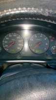 Subaru Legacy, 2000 год, 215 000 руб.