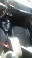 Opel Astra GTC, 2008 год, 250 000 руб.