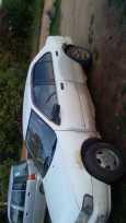 Nissan Sunny, 1994 год, 35 000 руб.
