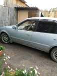 Toyota Sprinter, 1998 год, 120 000 руб.