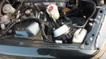 Honda Rafaga, 1993 год, 205 000 руб.