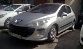 Краснодар 308 2009