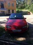 Opel Tigra, 1998 год, 160 000 руб.