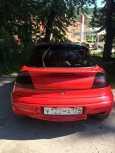 Opel Tigra, 1998 год, 100 000 руб.