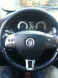 Jaguar XF, 2008 год, 799 999 руб.