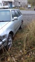 Toyota Carina, 1991 год, 25 000 руб.