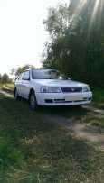 Nissan Bluebird, 2000 год, 180 000 руб.