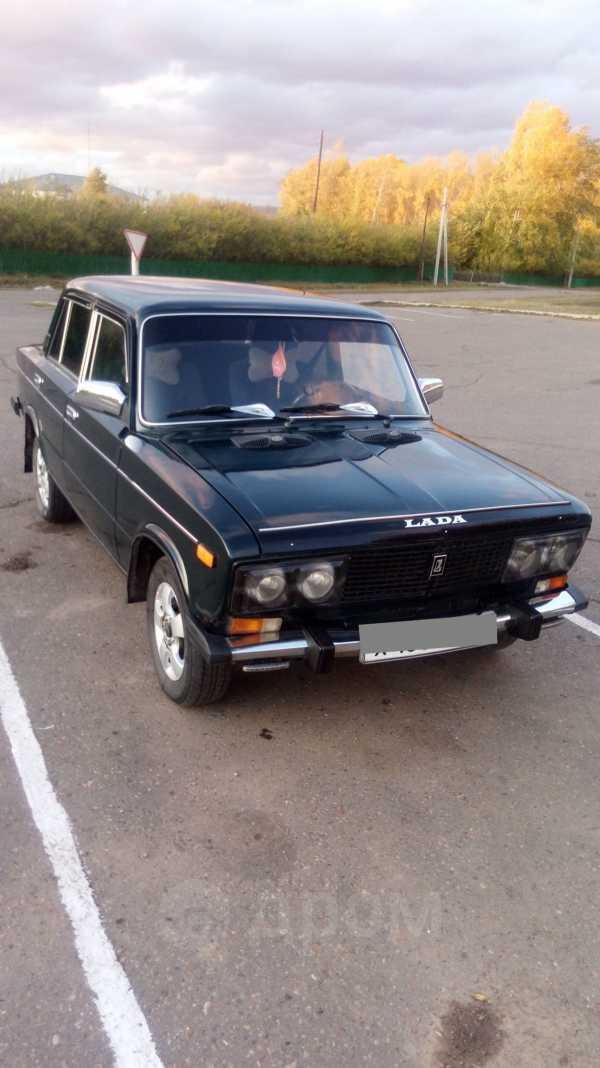 Лада 2106, 2004 год, 140 000 руб.