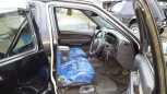 Nissan Terrano, 1998 год, 280 000 руб.