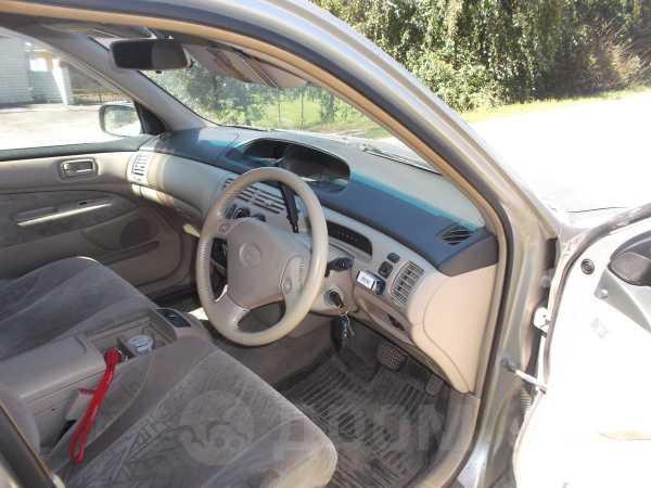 Toyota Vista Ardeo, 2000 год, 291 300 руб.