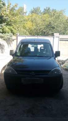 Opel Combo, 2005 г., Севастополь