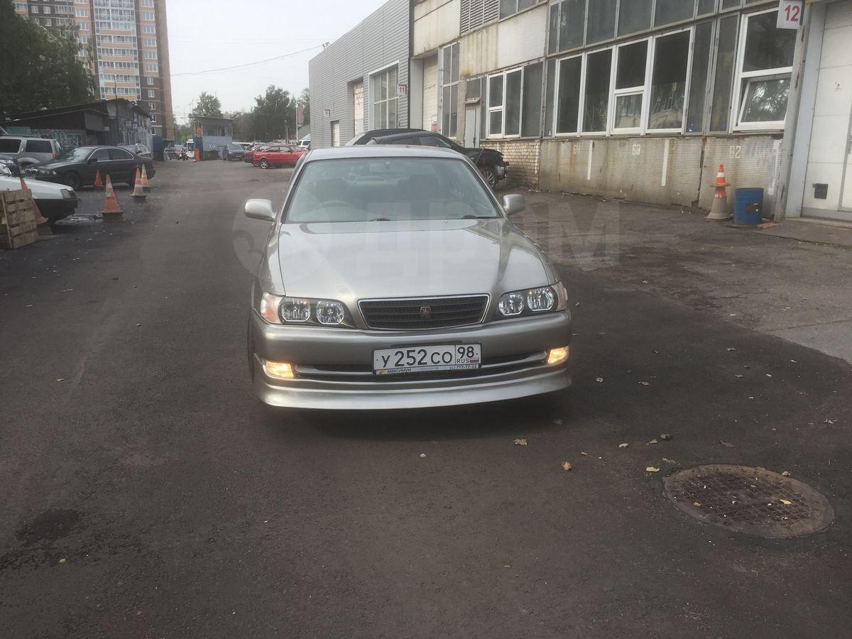 Продажа праворульных машин в санкт-петербурге