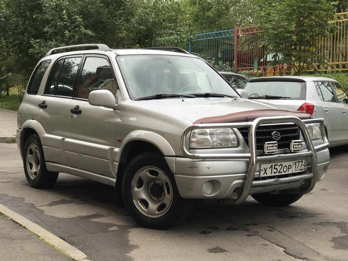 Москва частные объявления о продаже автомобилей сузуки гранд витара объявление в газету подать самара