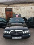 Mercedes-Benz E-Class, 1993 год, 500 000 руб.