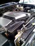 Toyota Land Cruiser, 1999 год, 985 000 руб.