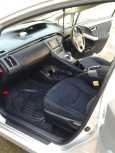 Toyota Prius, 2012 год, 720 000 руб.