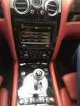 Bentley Flying Spur, 2012 год, 6 000 000 руб.