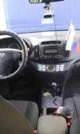 Hyundai Elantra, 2009 год, 480 000 руб.
