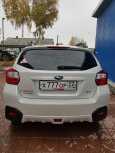 Subaru XV, 2014 год, 1 200 000 руб.