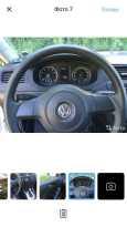 Volkswagen Jetta, 2014 год, 620 000 руб.