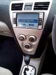 Toyota Belta, 2006 год, 370 000 руб.